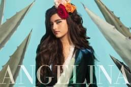 7th heaven - angelina jordan - norway - indie - indie music - indie pop - indie rock - indie folk - new music - music blog - wolf in a suit - wolfinasuit - wolf in a suit blog - wolf in a suit music blog