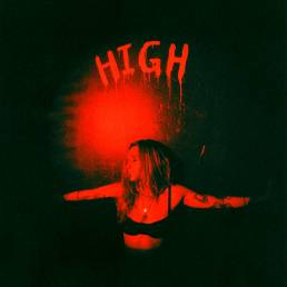 i can't get high - royal & the serpent - usa - indie - indie music - indie pop - indie rock - indie folk - new music - music blog - wolf in a suit - wolfinasuit - wolf in a suit blog - wolf in a suit music blog
