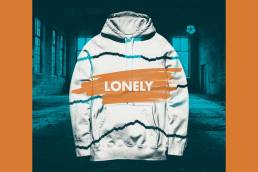 lonely - lost in japan - canada - indie - indie music - indie pop - indie rock - indie folk - new music - music blog - wolf in a suit - wolfinasuit - wolf in a suit blog - wolf in a suit music blog