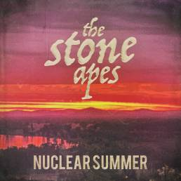 nuclear summer - the stone apes - australia - indie - indie music - indie pop - indie rock - indie folk - new music - music blog - wolf in a suit - wolfinasuit - wolf in a suit blog - wolf in a suit music blog