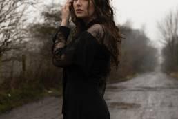 taste the dirt - katie o'malley - uk - indie - indie music - indie pop - indie rock - indie folk - new music - music blog - wolf in a suit - wolfinasuit - wolf in a suit blog - wolf in a suit music blog