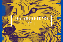 the soundtrack - pt i - uk - canada - usa - indie - indie music - indie pop - indie rock - indie folk - new music - music blog - wolf in a suit - wolfinasuit - wolf in a suit blog - wolf in a suit music blog