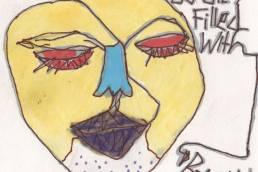 dead bodies filled with bacardi - eli gosling - uk - indie - indie music - indie pop - indie rock - indie folk - new music - music blog - wolf in a suit - wolfinasuit - wolf in a suit blog - wolf in a suit music blog
