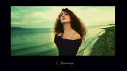 music video - l'amourese - tiphanie doucet - france - indie - indie music - indie rock - new music - music blog - wolf in a suit - wolfinasuit - wolf in a suit blog - wolf in a suit music blog