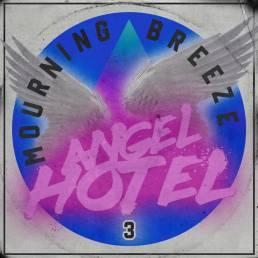 mourning breeze - angel hotel - uk - indie - indie music - indie pop - indie rock - indie folk - new music - music blog - wolf in a suit - wolfinasuit - wolf in a suit blog - wolf in a suit music blog