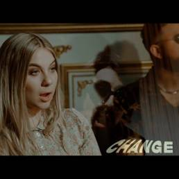 music video - change things - rivals - rvls - indie - indie music - indie pop - new music - music blog - wolf in a suit - wolfinasuit - wolf in a suit blog - wolf in a suit music blog