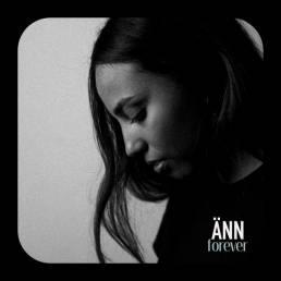 forever - ÄNN - austria - indie - indie music - indie pop - indie rock - indie folk - new music - music blog - wolf in a suit - wolfinasuit - wolf in a suit blog - wolf in a suit music blog