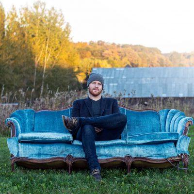 michael shynes - usa - indie - indie music - indie pop - indie rock - indie folk - new music - music blog - wolf in a suit - wolfinasuit - wolf in a suit blog - wolf in a suit music blog