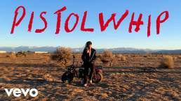 music video - pistolwhip - spill tab - usa - indie - indie music - indie pop - indie rock - indie folk - new music - music blog - wolf in a suit - wolfinasuit - wolf in a suit blog - wolf in a suit music blog