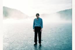 prove them wrong - slopes - norway - indie - indie music - indie pop - indie rock - indie folk - new music - music blog - wolf in a suit - wolfinasuit - wolf in a suit blog - wolf in a suit music blog