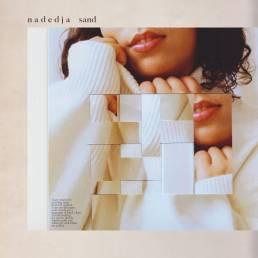 sand - nadedja - brazil - uk - indie - indie music - indie pop - indie rock - indie folk - new music - music blog - wolf in a suit - wolfinasuit - wolf in a suit blog - wolf in a suit music blog