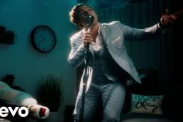 ain't over you - hadji gaviota - aaron taos - usa - indie - indie music - indie pop - indie rock - indie folk - new music - music blog - wolf in a suit - wolfinasuit - wolf in a suit blog - wolf in a suit music blog