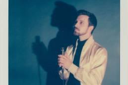 heartbreaking days - james beer - usa - indie - indie music - indie pop - indie rock - indie folk - new music - music blog - wolf in a suit - wolfinasuit - wolf in a suit blog - wolf in a suit music blog