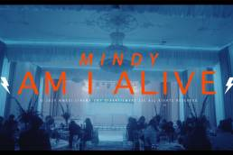 am i alive - mindy - usa - indie - indie music - indie rock - new music - music blog - wolf in a suit - wolfinasuit - wolf in a suit blog - wolf in a suit music blog