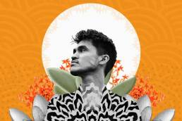 crossfield - leonard luka - netherlands - indie - indie music - indie rock - new music - music blog - wolf in a suit - wolfinasuit - wolf in a suit blog - wolf in a suit music blog