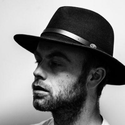 harry keyworth - UK - indie - indie music - indie rock - new music - music blog - wolf in a suit - wolfinasuit - wolf in a suit blog - wolf in a suit music blog