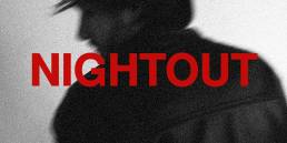 nightout - reno mccarthy - canada - indie - indie music - indie pop - indie rock - indie folk - new music - music blog - wolf in a suit - wolfinasuit - wolf in a suit blog - wolf in a suit music blog