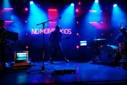 no matter - no money kids - indie music - new music - indie rock - france - music blog - indie blog - wolf in a suit - wolfinasuit - wolf in a suit blog - wolf in a suit music blog