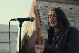 only be mine - arrows in action - usa - indie - indie music - indie pop - indie rock - indie folk - new music - music blog - wolf in a suit - wolfinasuit - wolf in a suit blog - wolf in a suit music blog