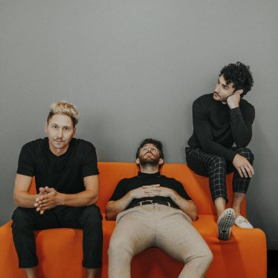 smallpools - usa - indie - indie music - indie rock - new music - music blog - wolf in a suit - wolfinasuit - wolf in a suit blog - wolf in a suit music blog