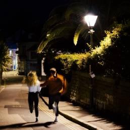 street lights - florrie - UK - indie - indie music - indie pop - indie rock - indie folk - new music - music blog - wolf in a suit - wolfinasuit - wolf in a suit blog - wolf in a suit music blog