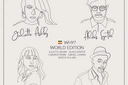 why - juliette ashby - united kingdom - indie - indie music - indie pop - indie rock - indie folk - new music - music blog - wolf in a suit - wolfinasuit - wolf in a suit blog - wolf in a suit music blog