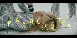 parachutes - pale moon - iceland - russia - indie - indie music - indie pop - indie rock - indie folk - new music - music blog - wolf in a suit - wolfinasuit - wolf in a suit blog - wolf in a suit music blog