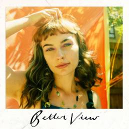 better view - chloe rodgers - UK - indie - indie music - indie pop - indie rock - indie folk - new music - music blog - wolf in a suit - wolfinasuit - wolf in a suit blog - wolf in a suit music blog
