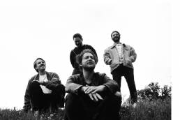 the beat is on hold - kytes - germany - indie - indie music - indie pop - indie rock - indie folk - new music - music blog - wolf in a suit - wolfinasuit - wolf in a suit blog - wolf in a suit music blog