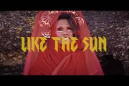 him - ngaiire - australia - indie - indie music - indie pop - indie rock - indie folk - new music - music blog - wolf in a suit - wolfinasuit - wolf in a suit blog - wolf in a suit music blog