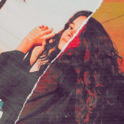 girlhouse - usa - indie - indie music - indie pop - indie rock - indie folk - new music - music blog - wolf in a suit - wolfinasuit - wolf in a suit blog - wolf in a suit music blog