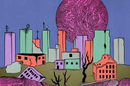billboard - dan pye - united kingdom - uk - indie - indie music - indie pop - indie rock - indie folk - new music - music blog - wolf in a suit - wolfinasuit - wolf in a suit blog - wolf in a suit music blog