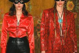 comes easy to me - bad flamingo - usa - indie - indie music - indie pop - indie rock - indie folk - new music - music blog - wolf in a suit - wolfinasuit - wolf in a suit blog - wolf in a suit music blog