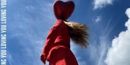 loving you - emma kelly - UK - indie - indie music - indie pop - indie rock - indie folk - new music - music blog - wolf in a suit - wolfinasuit - wolf in a suit blog - wolf in a suit music blog
