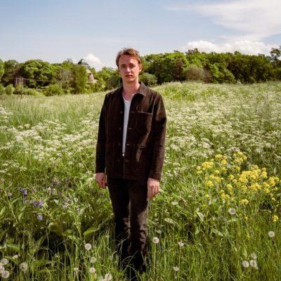 orlando hotopf - sweden - indie - indie music - indie pop - indie rock - indie folk - new music - music blog - wolf in a suit - wolfinasuit - wolf in a suit blog - wolf in a suit music blog