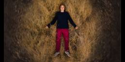 papercut - matu - argentina - indie - indie music - indie pop - indie rock - indie folk - new music - music blog - wolf in a suit - wolfinasuit - wolf in a suit blog - wolf in a suit music blog